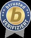 btrusted