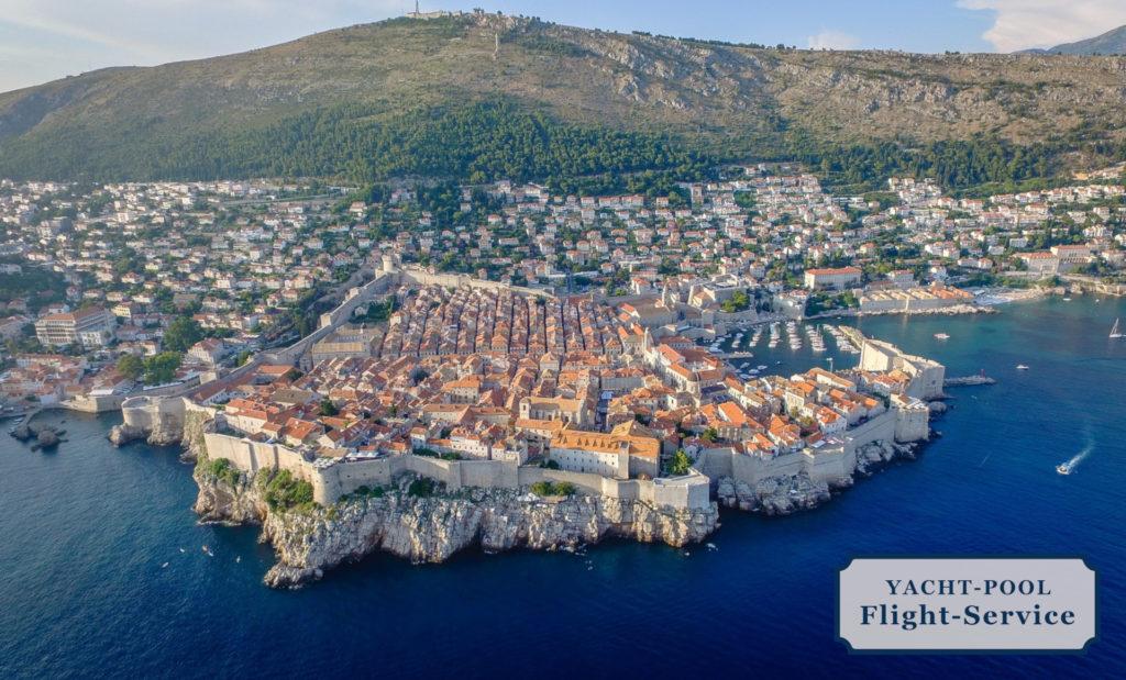 Kroatien, Dubrovnik, Altstadt, Küste, Meer, Mittelmeer, Adria, alte Häuser, Boote