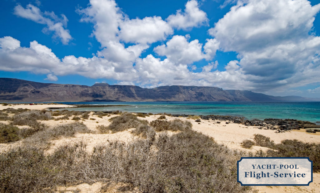 Küste, Meer, Kanarische Inseln, Sonne, Strand, Brandung, vulkanische Landschaft