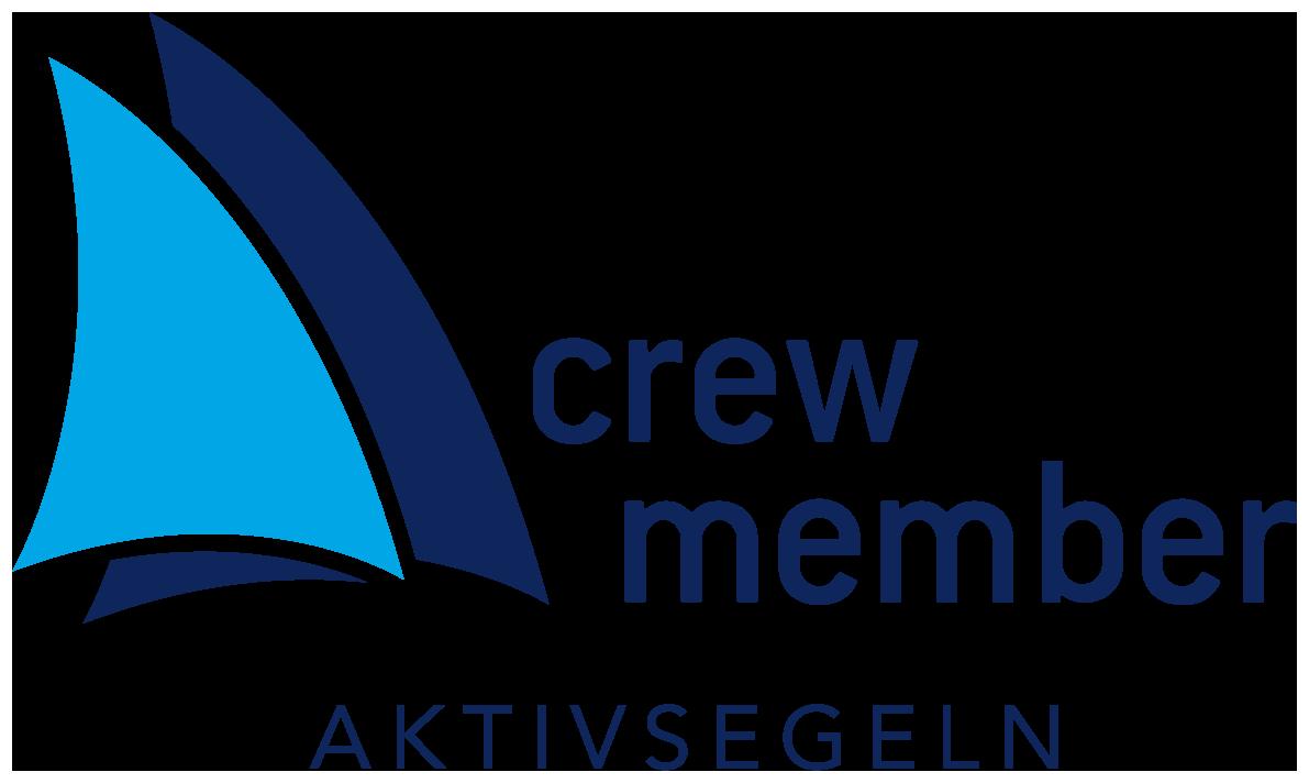 crew member Logo
